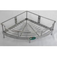 Buy cheap Angle 1 floor shelfs Thaphafac from wholesalers