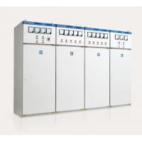 Buy cheap Complete Sets of Equipment GGD Low-voltage Switchgear from wholesalers