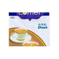 Buy cheap CTC Dust Tea (1KG) from wholesalers