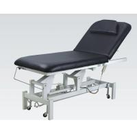 Buy cheap Medical Furniture & Instrument from wholesalers