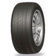 Buy cheap LANVIGATIR TIRES GP200 CatchPower from wholesalers