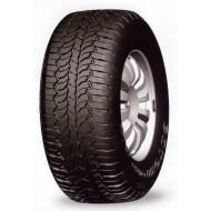 Buy cheap LANVIGATIR TIRES AT CatchFors from wholesalers