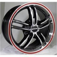 Buy cheap ALLOY WHEELS (PASSENGER) from wholesalers