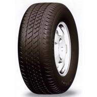 Buy cheap LANVIGATIR TIRES MM MileMax from wholesalers