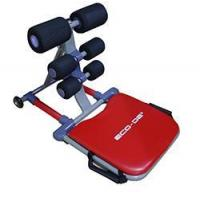 China 05. Fitness Abdominal trainer ECO-851 wholesale