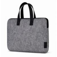 China Computer Bag Tablet Sleeve for iPad and Tablet wholesale