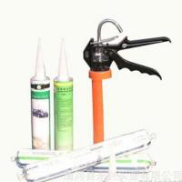 China Two Parts Industrial Adhesive Glue / High Performance Acrylic Adhesive wholesale
