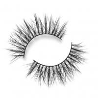 Buy cheap EXTENSIONS LASHES GODDESS from wholesalers