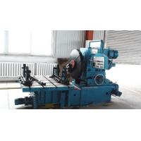 China Bevelling Machine on sale