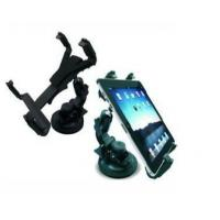 China Product:High quilty Fashion adjustable universal metal candle holder for tablet pc tablet holder wholesale