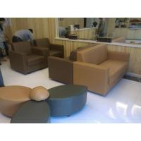 Buy cheap Modern furniture sofa 6 from wholesalers