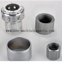 Buy cheap CNC Machining Parts Precision CNC Machine Parts from wholesalers