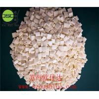 Buy cheap eva hot melt adhesive film from wholesalers