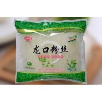 Buy cheap YuManYing series longkou vermicelli from wholesalers
