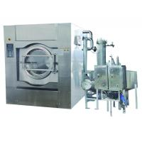 Buy cheap utomatic washing dyeing machine from wholesalers