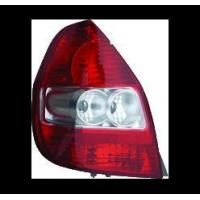 China ACCORD(98)CG5 Product  Taillight wholesale