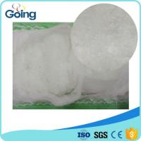 China Disposable Hygienic Raw Materials-SAP Super Absorbent Polymer wholesale