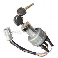 China Ignition Switch Series KB-2501(R200.210.220) wholesale