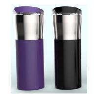 Buy cheap SS Tumbler from wholesalers