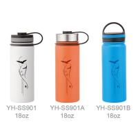 Buy cheap Stainless Thermo Bottle from wholesalers
