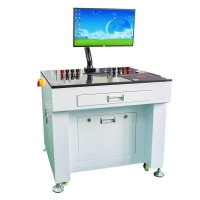 Buy cheap 32 series BMS(PCB) tester from wholesalers