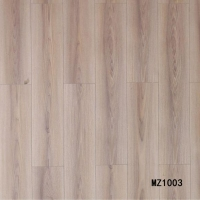 Buy cheap MZ 1003 7mm 8mm 10mm 11mm 12mm MDF/HDF AC1-AC4 EIR high quality laminate flooring from wholesalers