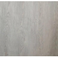Buy cheap MZ 12700-1 7mm 8mm 10mm 11mm 12mm MDF/HDF AC1-AC4 Russia Hot Sale EIR high quality laminate flooring from wholesalers