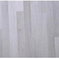 Buy cheap MZ 14004 7mm 8mm 10mm 10.5mm 12mm MDF/HDF AC1-AC4 grey laminate flooring from wholesalers