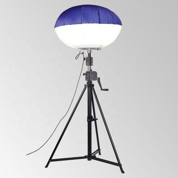 China Tripod LED Balloon Light