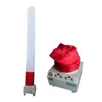 China High quality inflatble light post wholesale