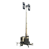 China Mobile Light Tower wholesale