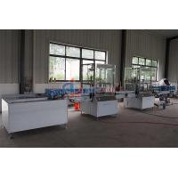 Buy cheap Chemical Packing Line Aerosol Filling Machine from wholesalers