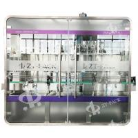 Buy cheap Automatic high-viscosity filling machine from wholesalers