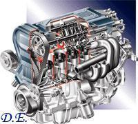 Buy cheap Pavers Engine Parts from wholesalers