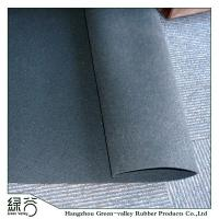 China Sound-insulating rubber tile series Playground Elastic Mat wholesale