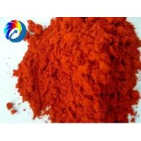 China Acid Red 213 Dyes wholesale