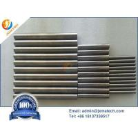 Buy cheap Tungsten Alloy Bar from wholesalers