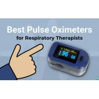 Quality respiratory therapist salary for sale