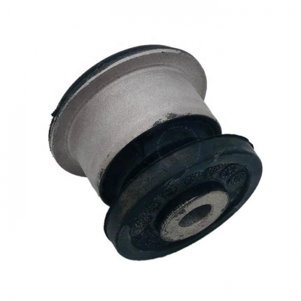 China SUSPENSION BUSHING