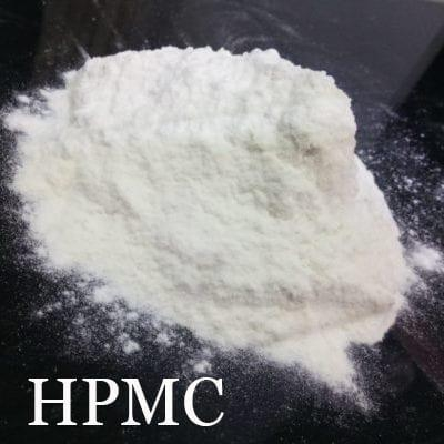 China HPMC full name:Hydroxypropyl Methyl Cellulose