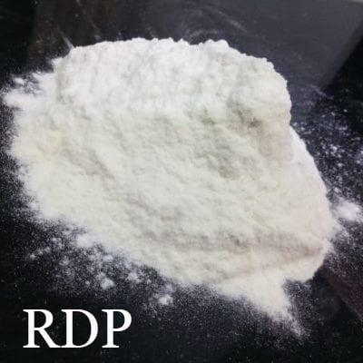 China RDP full name: Redispersible Polymer powder
