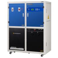 China Pack Testing: up to 1000V electric product wholesale