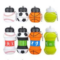 Buy cheap Household #3050D Collapsible Bottle from wholesalers