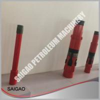 Buy cheap Liner hanger from wholesalers