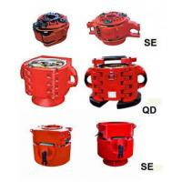 Buy cheap Evevator and Spider from wholesalers