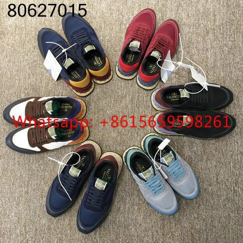 Quality Wholesale Valentino Shoe men's Shoes on Sale,Buy Valentino Women's Shoes for sale