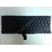 China New UK Layout Laptop Keyboard With Backlit For Apple Macbook Air A1369 A1466 on sale