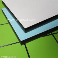 Buy cheap fatastic affordable china phenolic antibacterial s from wholesalers