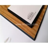 Buy cheap mordern popular canna antibacterial board from wholesalers