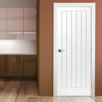 Buy cheap Prefinish Flush Door from wholesalers